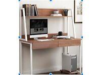 Aashna Computer Desk by 17 stories