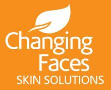 Changing Faces Skin Solutions Morningside Brisbane South East Preview