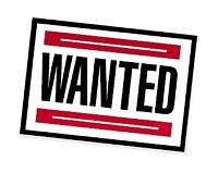 WANTED! Tow behind camping trailer or RV rental.