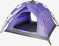 instant tent-easy to setup and teardown-starting at 79.8