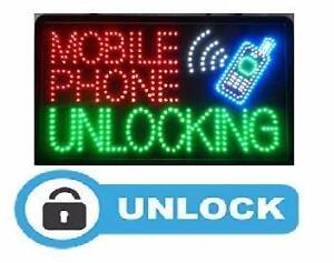 ONLY $20 TO UNLOCK YOUR SMARTPHONE