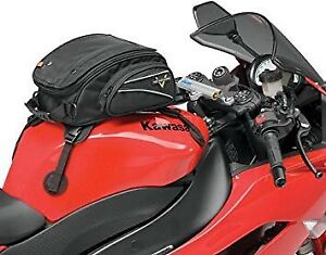 Nelson Rigg CL1020 Sport Tank/tail bag