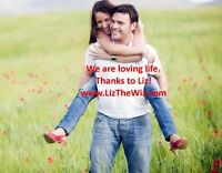 Do you need to love life again. Debt getting to you. Homeowners