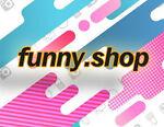 Funny.Shop