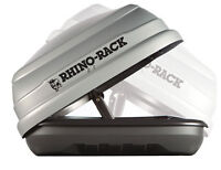 RHINO RACK CARGO BOX SUMMER SALE!!!!