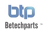 Betech-Parts