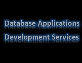Database Applications Development Services and Stock Management Systems for Stock Control