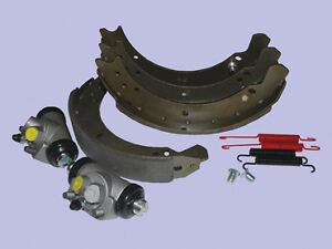Land-Rover-Series-2A-3-SWB-Rear-Brake-Kit-Upto-June-1980-DA6043