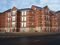 To Share Double Bedroom Fully Furnished in two Bedrooms Newly DUPLEX FLAT (Student / Professional)