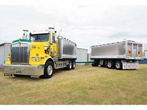 Fleet Vehicle Sales, TRUCKS, TIPPERS, TRAILERS, HEAVY VEHICLES, Sydney City Inner Sydney Preview