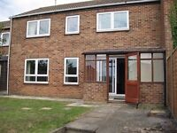 6 Bedroom Property To Let - SPEEDY1117