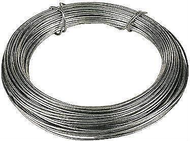 22 gauge florist wire ebay for 22 gauge craft wire