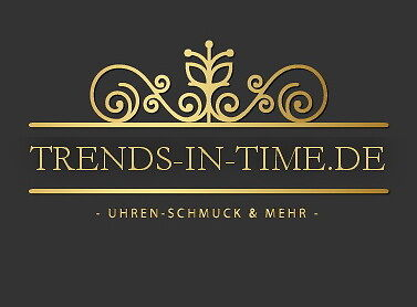 trends-in-time-shop