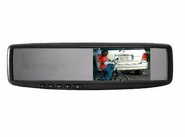 ***REVERSE CAMERA PACKAGE FULLY INSTALLED THIS MONTHS SPECIAL***