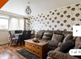 Newly Refurbished 2 bedroom Flat at Bethnal Green