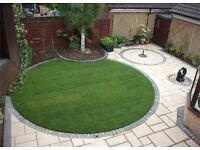 POOLE GARDEN SERVICES LANDSCAPING AND GARDEN MAINTENANCE FRIENDLY SERVICE FREE SITE VISIT AND QUOTE
