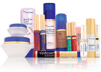 SeneGence International Cosmetic Products