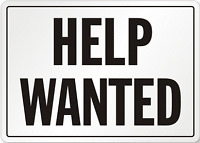 Family owned house cleaning company hiring part time employee
