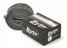 BYTE Bicycle Tube 700 X 28C/30C/32C