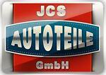 jcs-autoteile