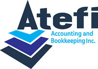 Accounting Administrator - Business Vision Software
