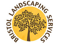 Landscape Gardener – Skilled Landscaper required for established and growing local business