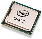 Intel Core i7 Extreme 2nd Gen. Computer Processors (CPUs)