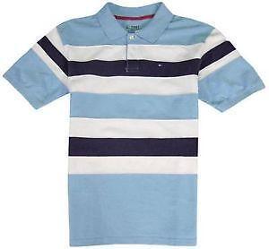 c9feee61 Tommy Hilfiger Boy Shirt Size XL