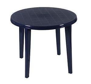 gartentisch g nstig online kaufen bei ebay. Black Bedroom Furniture Sets. Home Design Ideas