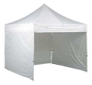 EZ UP Event Canopy