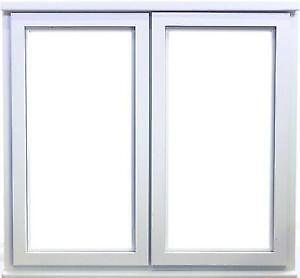Double Glazed Windows Ebay