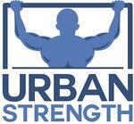 Urban Strength