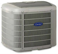 INSTALLATION:AIR CONDITIONER&FURNACES BEST PRICE (GTA TORONTO)