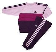 adidas Trainingsanzug Baby