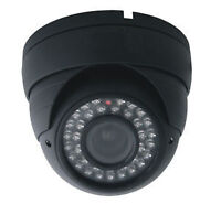 .★. # SECURITY CAMERA LOW  PRICES AND PROFESSIONAL SERVICE # ★.