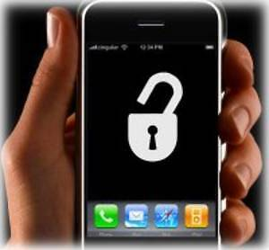 Cell Phone Repair & Unlocking Services North Shore Greater Vancouver Area image 3