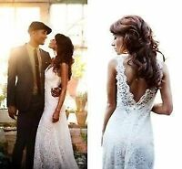 wedding and bridal Makeup artist and hair stylist in tri-cities