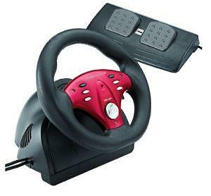 racing wheel controllers attachments ebay