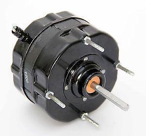 Fan motor ebay for 1 3 hp attic fan motor