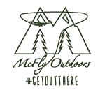 mcfly_outdoors