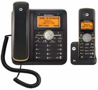 $10 HOME PHONE PACKAGE