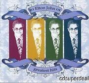 Elton John RARE