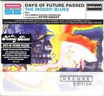 cd digi - The Moody Blues - tle=The London Festival Orche..