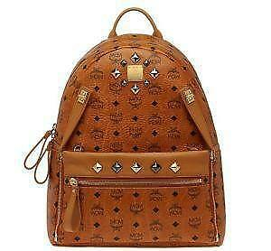 4c81875b4356 Korean Style Backpacks
