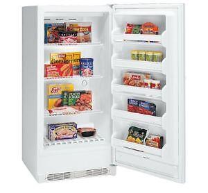 Frigidaire Upright Freezers  sc 1 st  eBay & Upright Freezer | eBay