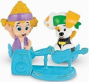 Bubble Guppies Toys  sc 1 st  eBay & Bubble Guppies: TV Movie u0026 Character Toys   eBay