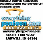 everythingpontoon.com
