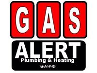 ⭐️Plumber / Gas safe engineer ⭐️ No call out charge! 24/7⭐️