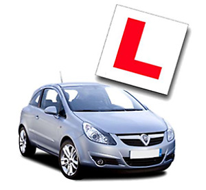 Urgently Rent a Car for SAAQ road test