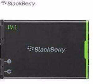 Blackberry OEM Batteries